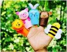 boneka-jari-flanel-01-06