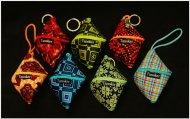 dompet-kepompong-batik-kecil-03-01-b-s