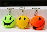 gantungan-kunci-emoticon-04-08